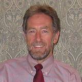 David-PDEP-2011-281x300.jpg