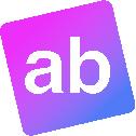 Assessbank-Coloured.png