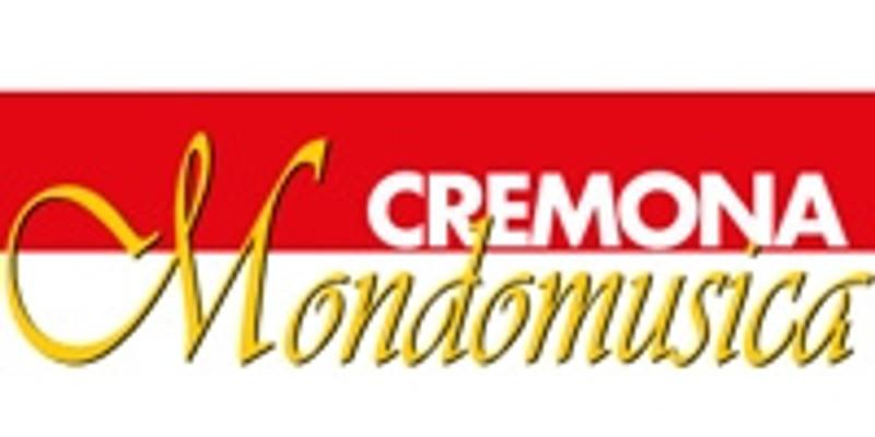 Récital Cremona Musica
