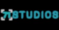 71 Studio - Wedding Film Company