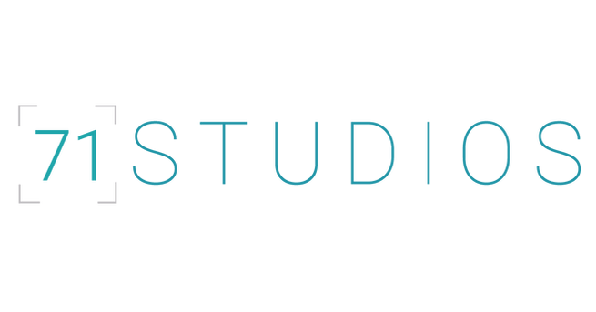 71 Studio - Wedding Film Company