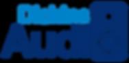 DickinsAudio Logo Large.png