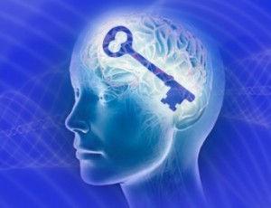 hypnose-ericksonienne-action-efficient.j