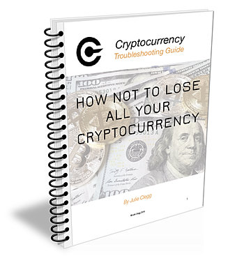 Can law enforcement trace cryptocurrency