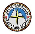 CFVSAR.png