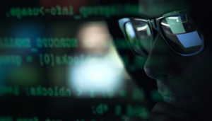 Redefining OSINT To Win the Cybercrime War