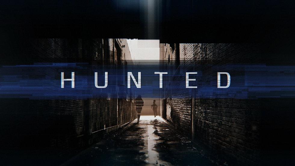 Hunted2016.jpg