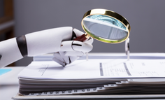 The Impact of AI & Machine Learning on Investigations