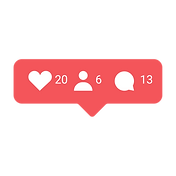 Instagram-Notification-PNG.png