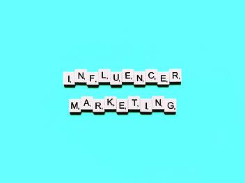 influencer-marketing-YZEAGDS.jpg