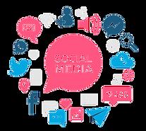 Social-Media-PNG-Background-Image.png