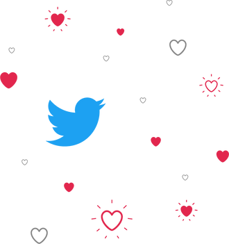 Twitter-Hearts@2x-1.png