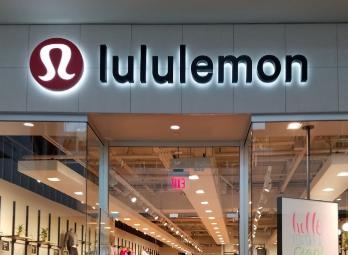 LULU Earnings Sep 5th AH — Clear Beat or Potential Lemon?