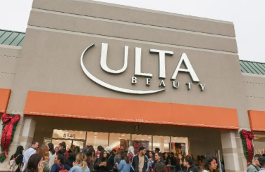 ULTA Beauty Earnings Aug 29th AH — About To Get Ugly?