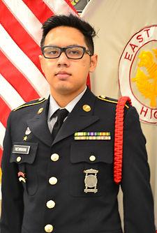 Bravo Commander.JPG
