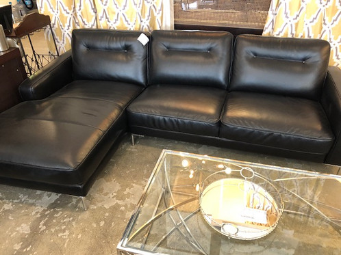 Rebound Furniture And Consignment