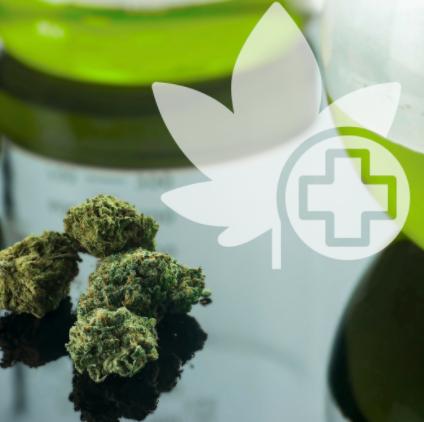 Health Benefits of Medical Cannabis