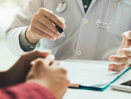 How Recreational Ketamine Differs from Medical Ketamine