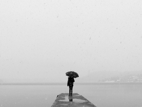 Can Ketamine Infusion Therapy be used to treat Seasonal Affective Disorder? (Seasonal Depression)