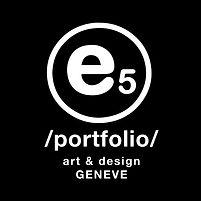 Instagram-E5Portfolio.jpg