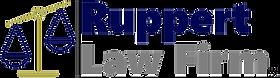 RLF Logo (clear)