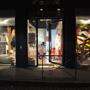 Atelier Espinosa