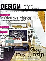 DESIGN HOME Benjamin rousse2.jpg