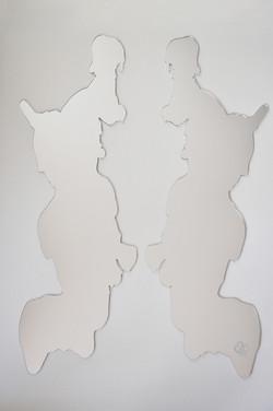 Miroir Perception Benjamin Rousse (2).JPG