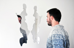 Miroir Perception Benjamin Rousse (8).JPG