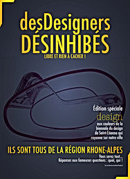 St Etienne Society Benjamin Rousse Miroi