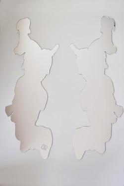 Miroir Perception Benjamin Rousse (4).JPG