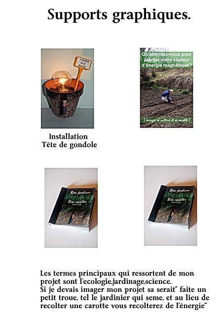 capteur jardiner copie.jpg