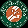 Roland-Garros-logo-Benjamin Rousse desig