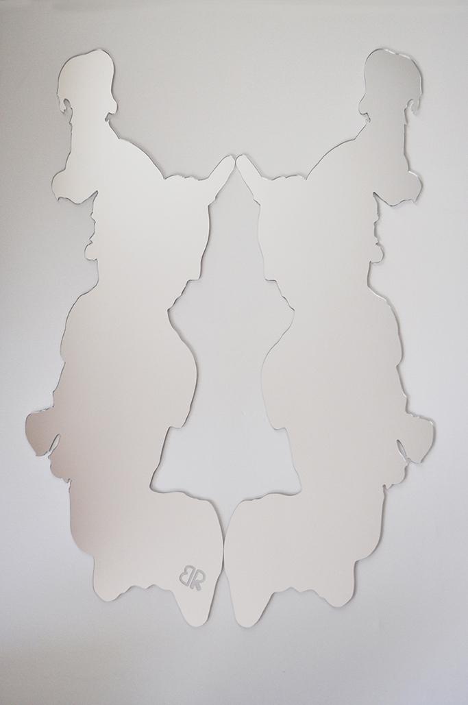 Miroir Perception Benjamin Rousse (5).JPG