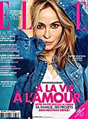 Elle Lyon HD.jpg
