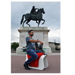 Assise Saddle benjamin rousse.jpg