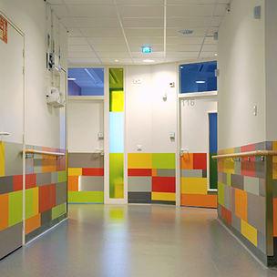 Centre Hospitalier de Villefranche-sur-Saône