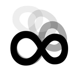 Logo infini