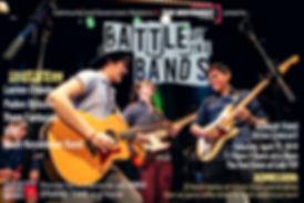 BOTB 2019 Official Promo Poster.jpg