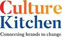 Culture Kitchen_Logo Final.jpg