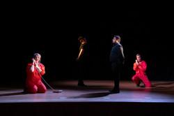 Mozart:Die Entführung aus dem Serail