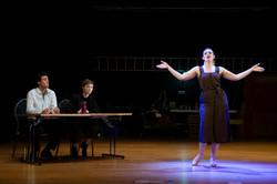 Mozart: Der Schauspieldirektor