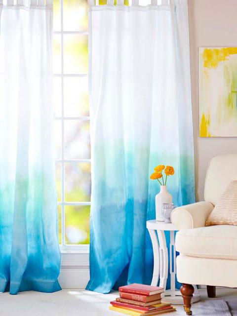 latino living cortina