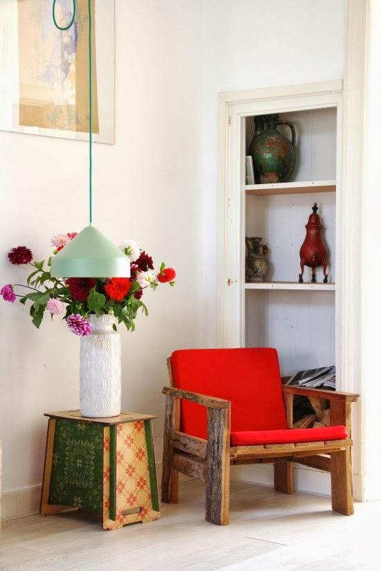 IMG_7616-550x825 casa em Amsterdam