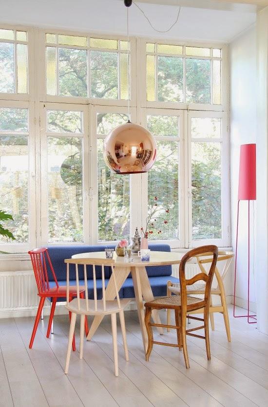 IMG_7595-550x836 casa em Amsterdam