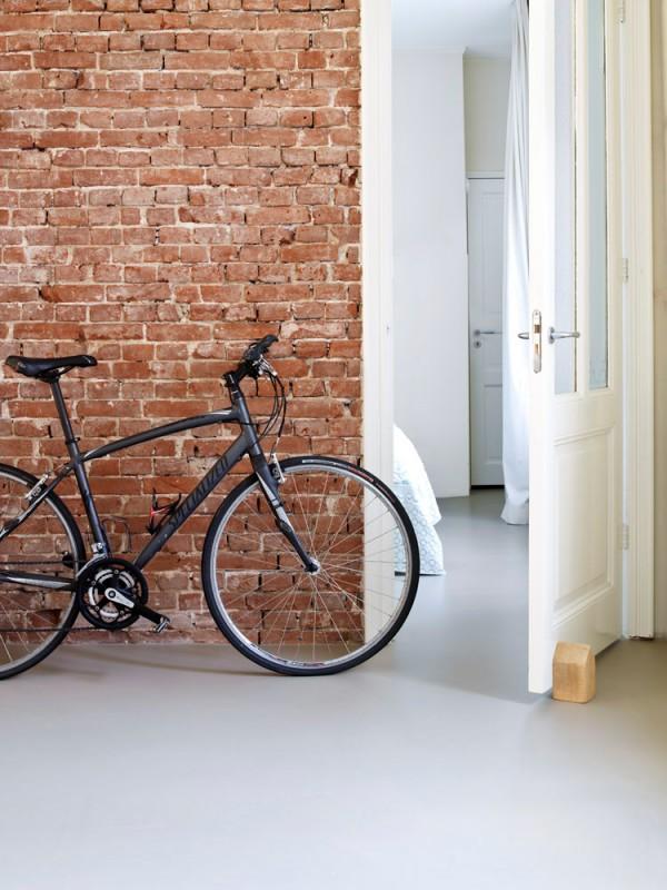 bicicletas 79 ideas