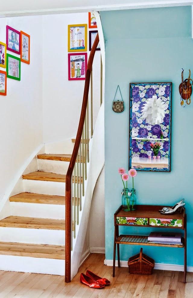 color entrada casa colorida copy