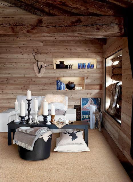 CHALET-visuel regards et maisons madeira