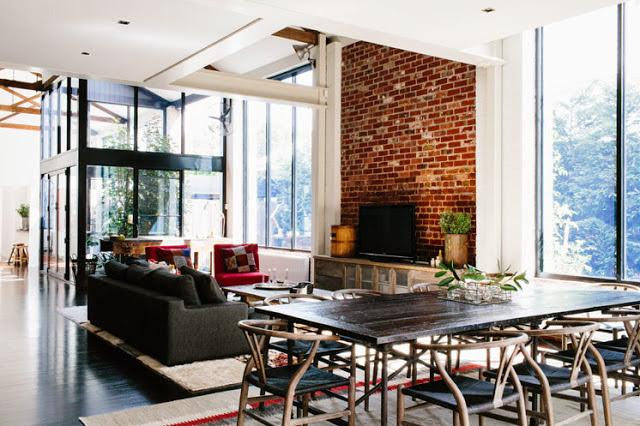 3 contracampo lunda industrial loft decoratualma