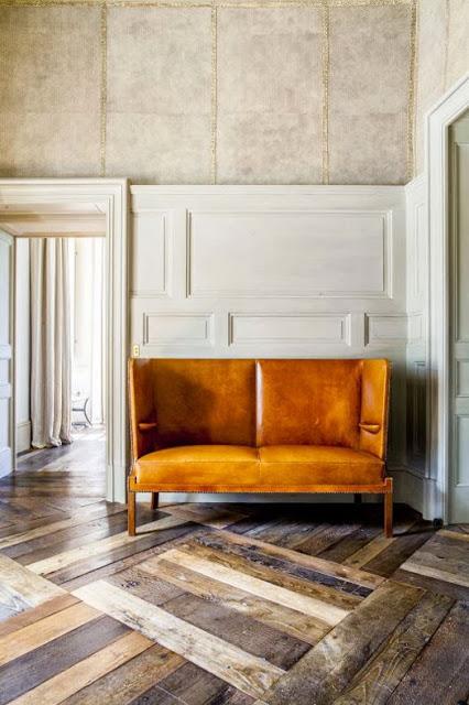 madeira desire to inspire-1